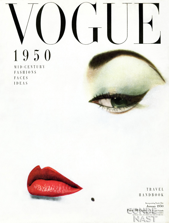 the influence of fashion magazines on The purpose of this study is to examine the influence of fashion magazine content on consumer loyalty behavior and to analyze the differences in fashion magazine content preference and loyalty tendency toward fashion magazines among the identified fashion consumer groups according to their level of fashion.