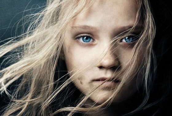 Les-Miserables-girl-lscp