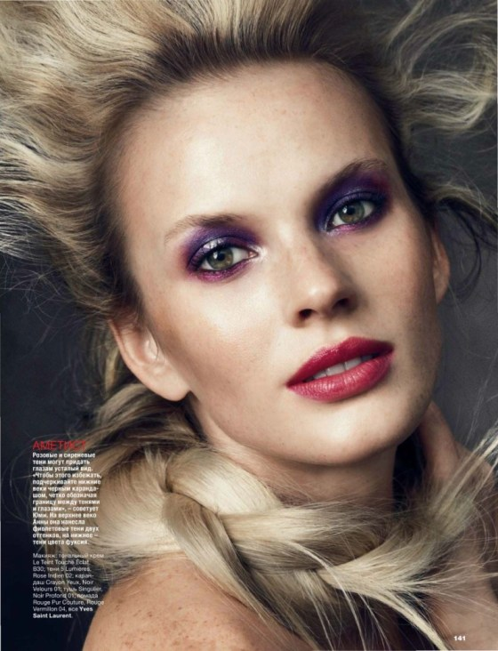 Anne Vyalitsyna Allure Russia March 2013-003
