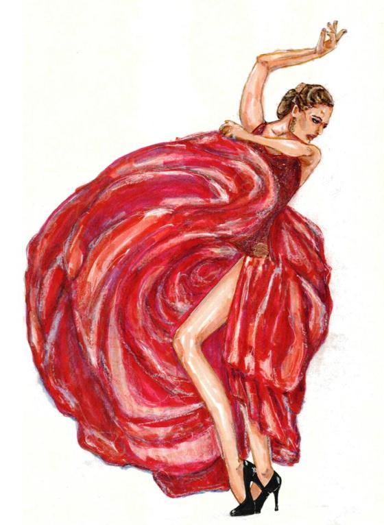 Flamenco Rose Low res