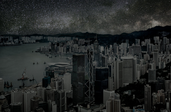 Starry-Night-Hong-Kong-Thierry-Cohen-via-Seventeenth-&-Irving