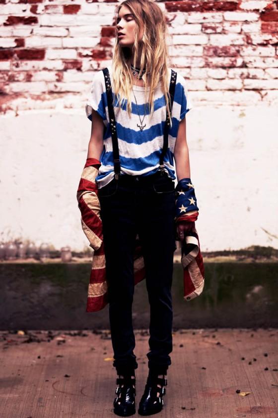 Free-People-Americana-12