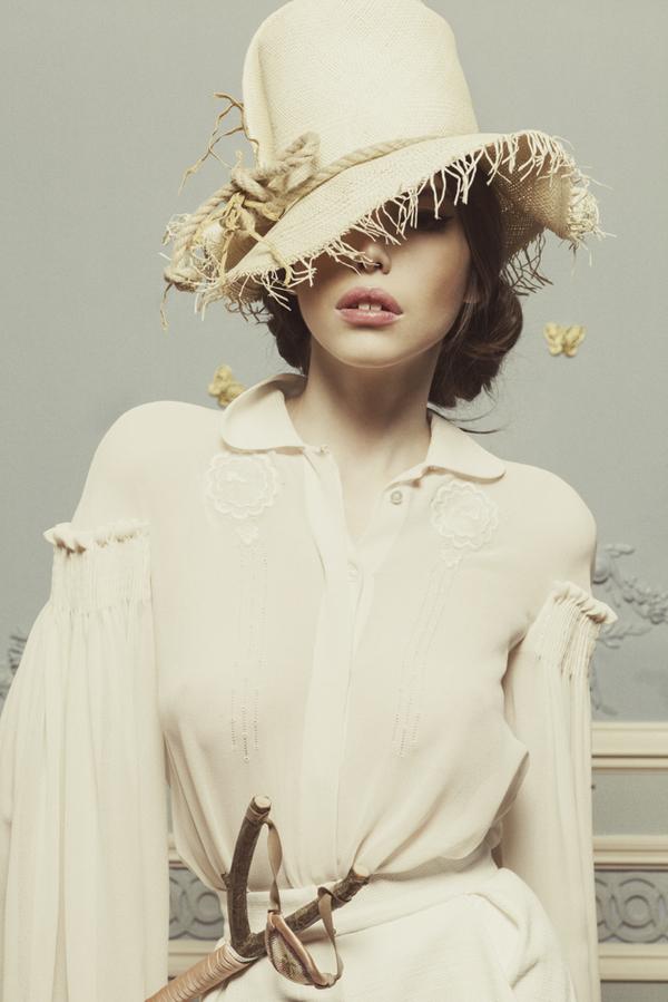 04-Ulyana-Sergeenko-Spring-2013-Couture