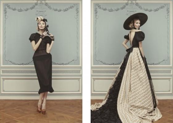 05-Ulyana-Sergeenko-Spring-2013-Couture