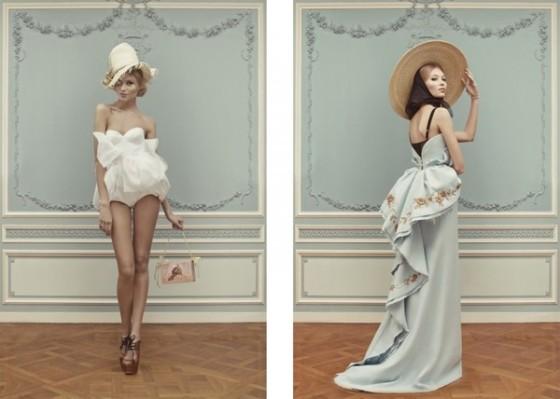 07-Ulyana-Sergeenko-Spring-2013-Couture