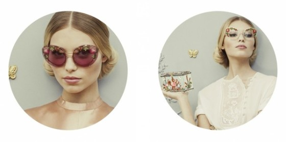13-Ulyana-Sergeenko-Spring-2013-Couture