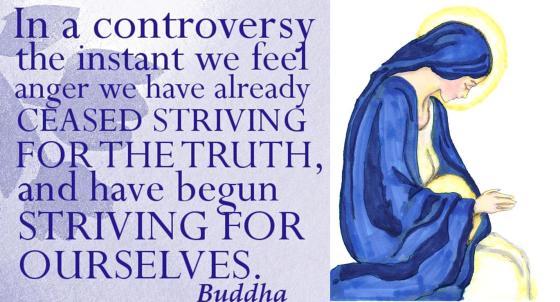 MM-Controversy-Buddha