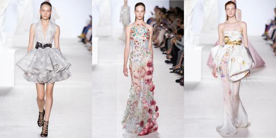Paris 13-Giambattista valli