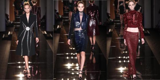 Paris13-Atelier Versace