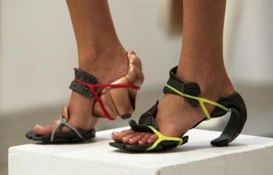 141997-crazy-heels