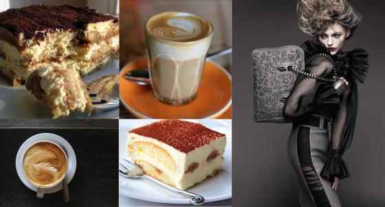 Tiramisu-latte