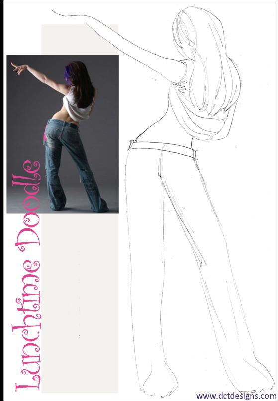 LD-Figure & Gesture