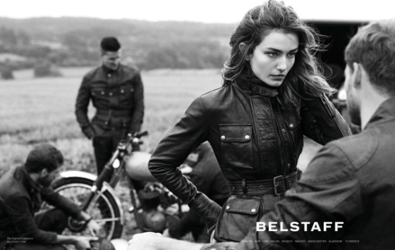 andreea-diaconu-david-beckham-by-peter-lindbergh-for-belstaff-spring-summer-2014-1
