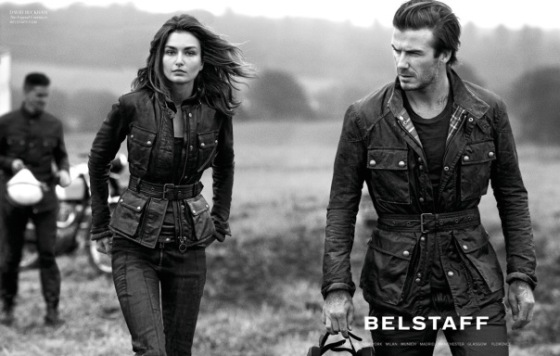 andreea-diaconu-david-beckham-by-peter-lindbergh-for-belstaff-spring-summer-2014-2