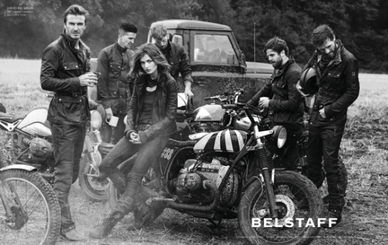 andreea-diaconu-david-beckham-by-peter-lindbergh-for-belstaff-spring-summer-2014-3