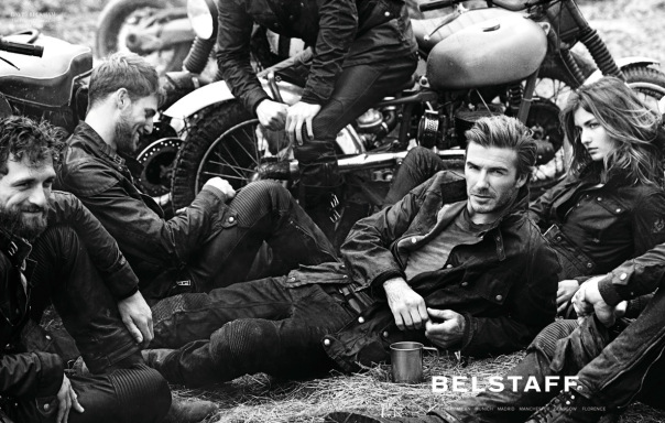 andreea-diaconu-david-beckham-by-peter-lindbergh-for-belstaff-spring-summer-2014