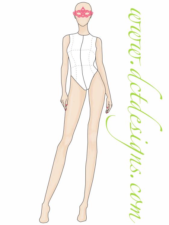 Sketch 2014-03-04 07_58_51