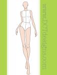 Sketch 2014-03-13 06_33_36