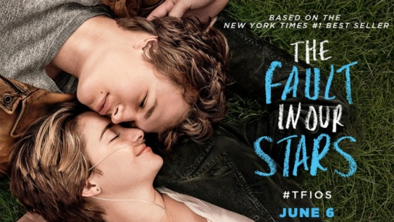 "1-29-Official-""The-Fault-in-Our-Stars""-Movie-Trailer"