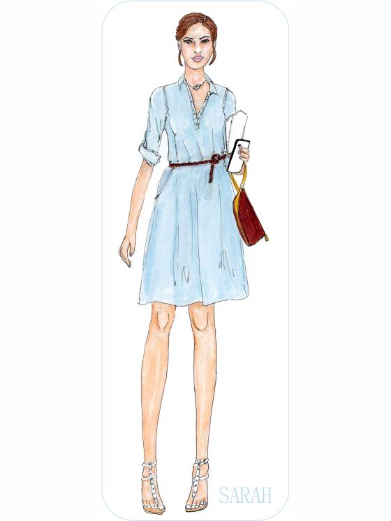 Sketch 2014-07-29 00_36_45