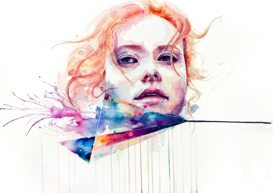 conspiracy_of_silence_by_agnes_cecile-d4u41wn