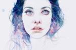 miss_universe_03_pic_by_agnes_cecile-d5uh3ze