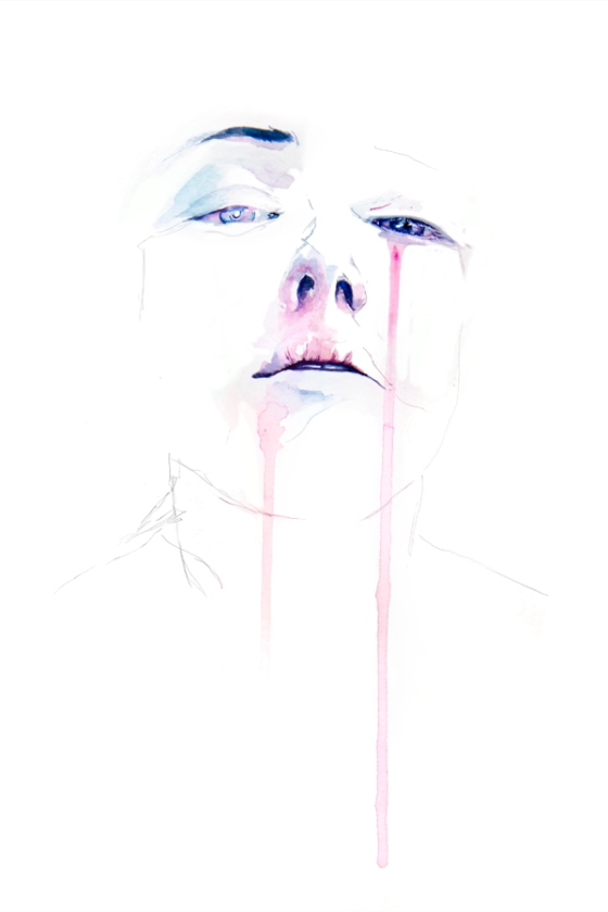 you_have_to_stay__do_nothing_by_agnes_cecile-d4yhpj7