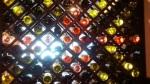 bottles-marie-gail-stratford