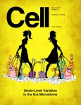 CELL_160_4_c1.indd